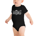 World Clubfoot Day Onesie III