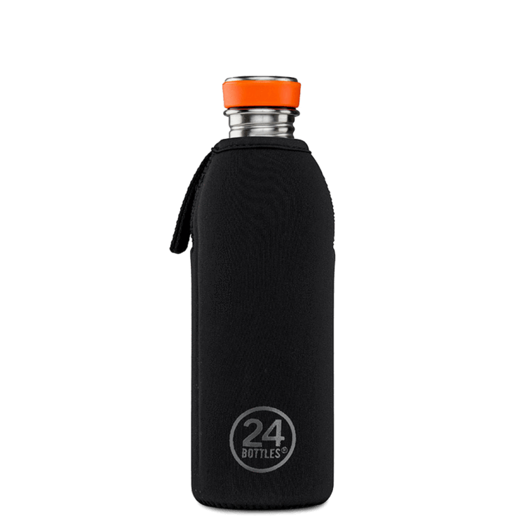 24 Bottles Thermal Cover - Kate's Kitchen