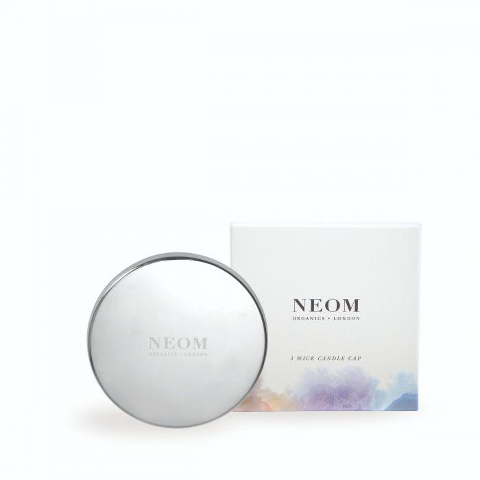 Neom - Candle Cap - Kates Kitchen