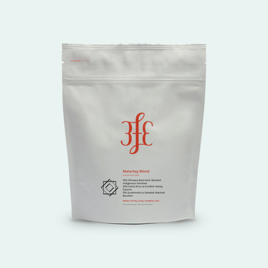 3fe Malarkey Blend - Kate's Kitchen