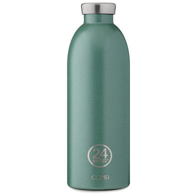 24 Bottles Clima Moss 850ml - Kate's Kitchen