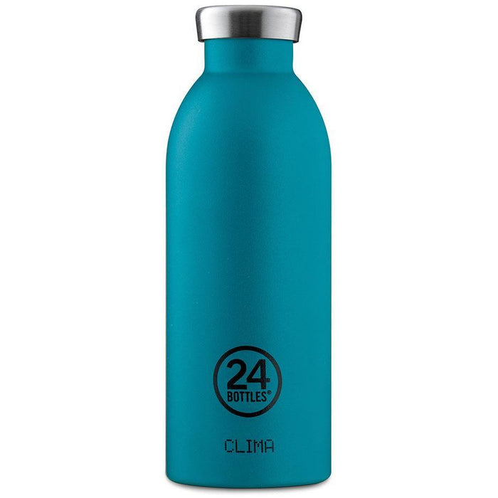 24 Bottle Clima Atlantic Bay 850ml - Kate's Kitchen