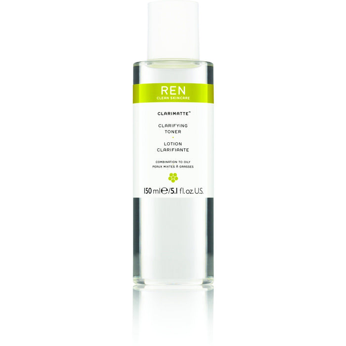 Ren Clarimatte- Clarifying Toner - Kate's Kitchen