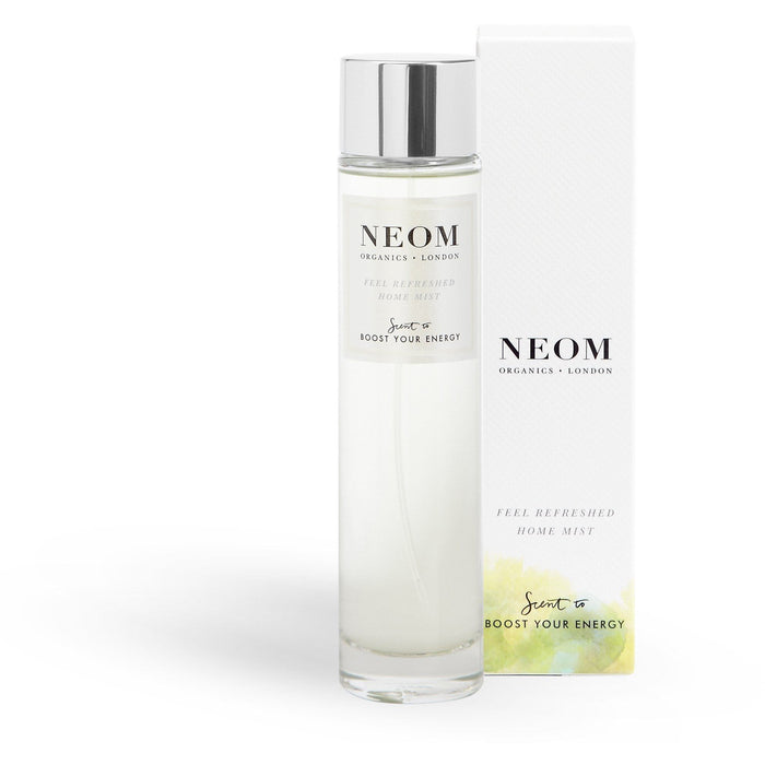 Neom Organics Energy Boosting Home Mist - Kates Kitchen