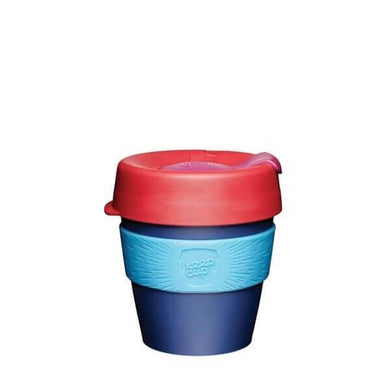 KeepCup Original Zephyr 8oz - Kate's Kitchen