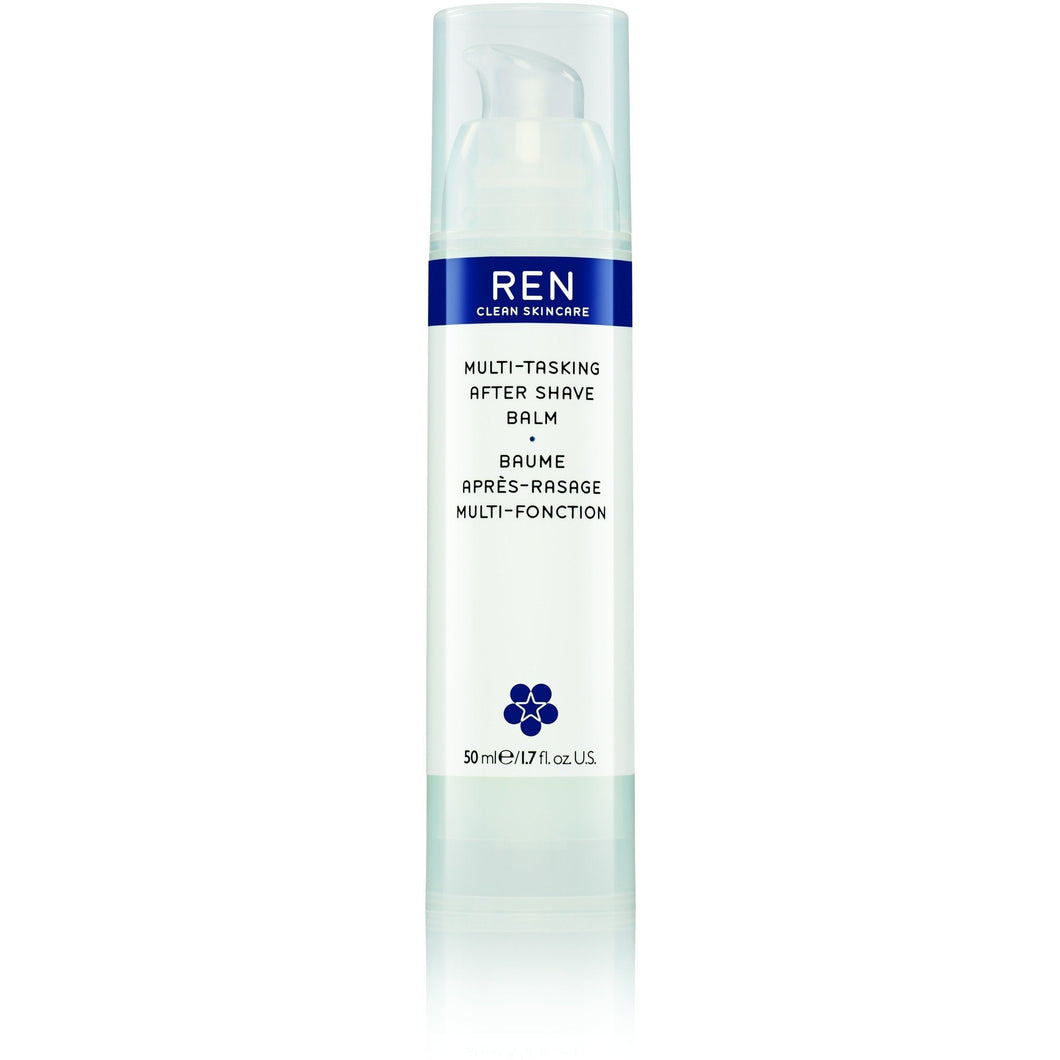 Ren Men - Multi Tasking After Shave Balm - Kate's Kitchen