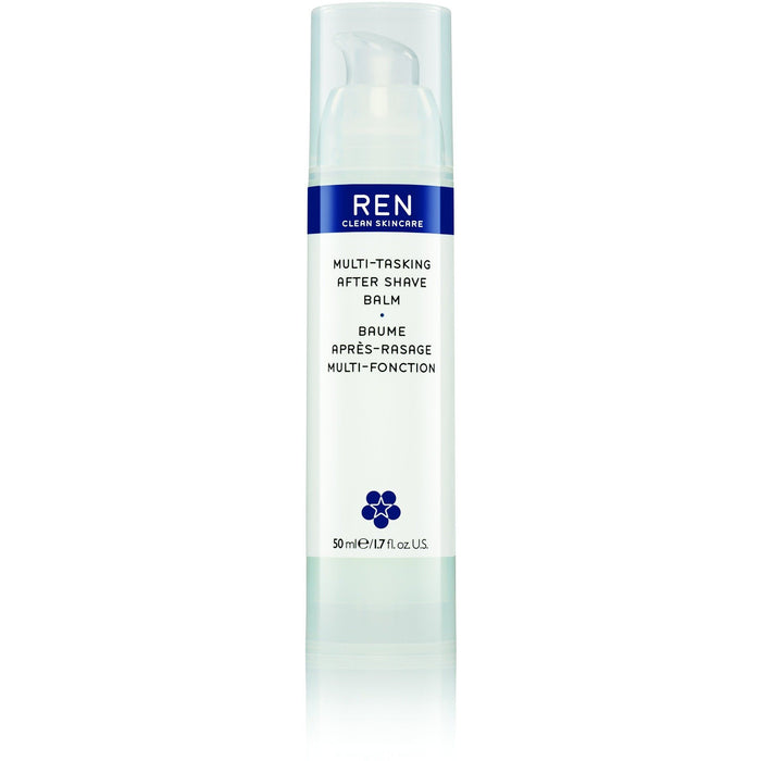 Ren Men - Multi Tasking After Shave Balm - Kates Kitchen