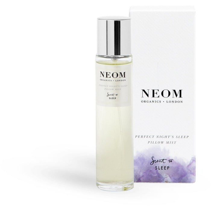 Neom Organics - Perfect Nights Sleep Pillow Mist - Kate's Kitchen