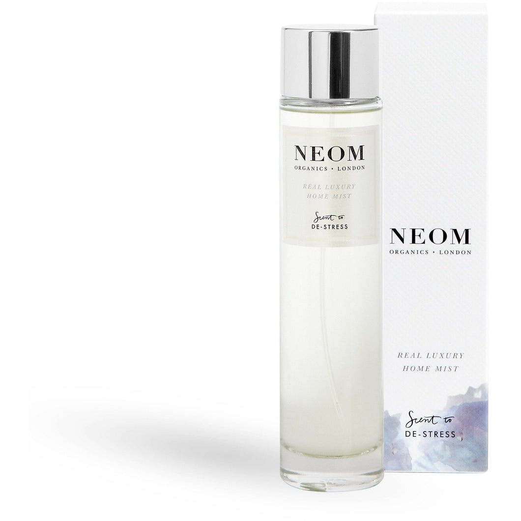 Neom Organics - De Stress Home Mist - Kate's Kitchen