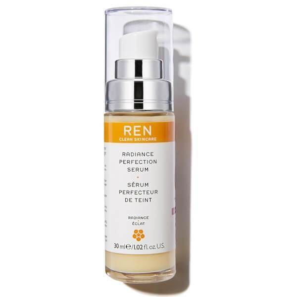Ren Radiance- Perfecting Serum - Kates Kitchen