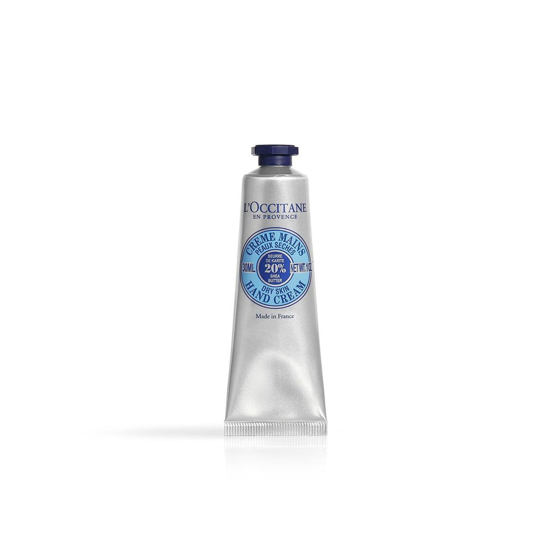 L'Occitane - Shea Hand Cream 30ml - Kate's Kitchen