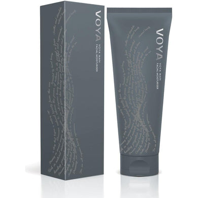 VOYA Mens Rejuvinating Moisturiser - Kate's Kitchen