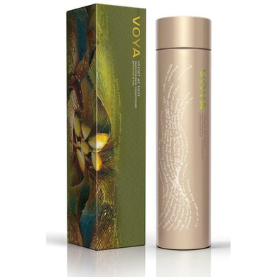 VOYA Forget Me Knot - Smoothing Conditioner - Kate's Kitchen