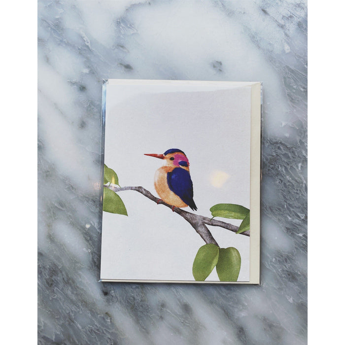 """A little Birdie"" Gift Card - Kate's Kitchen"