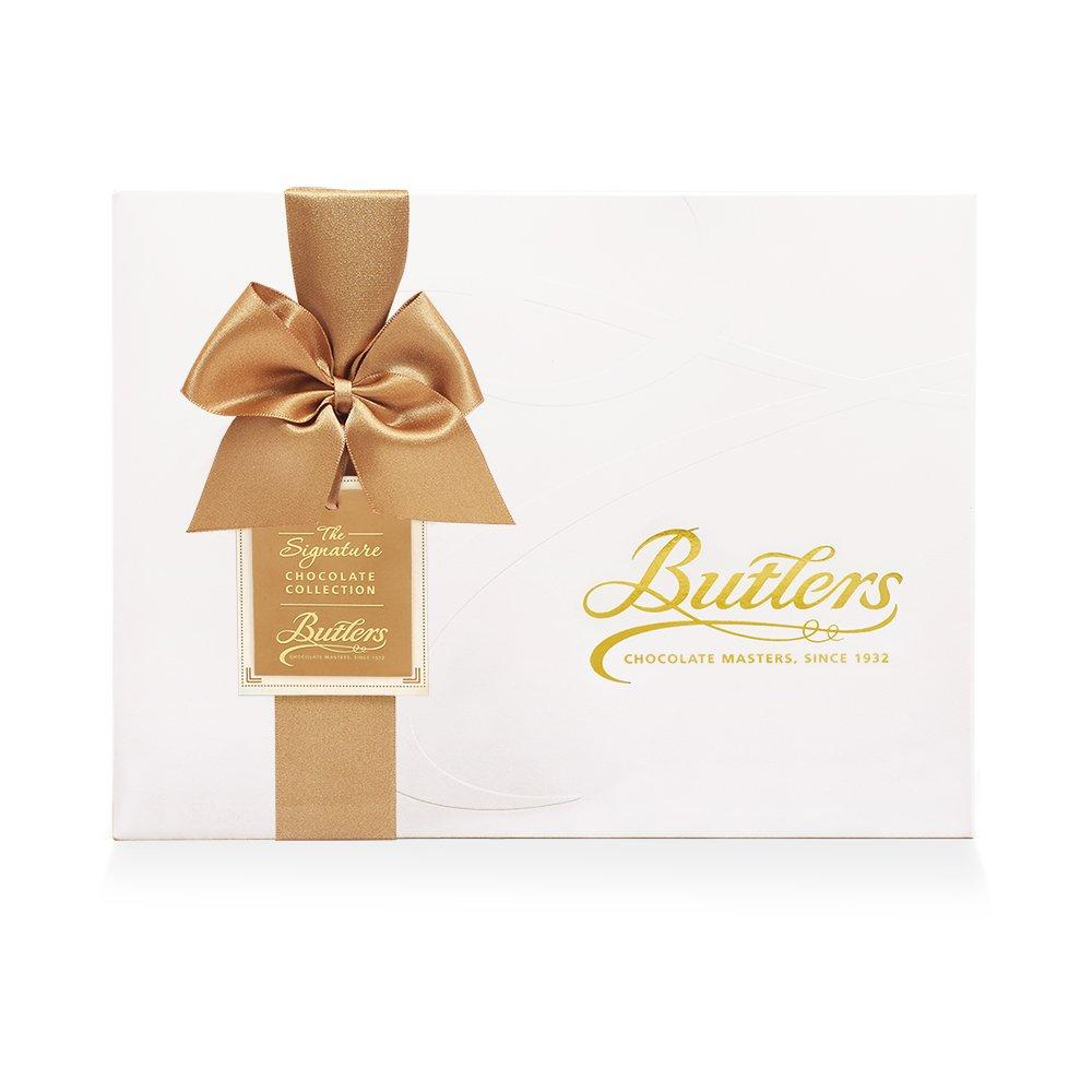 Butlers Large Gift Box - Kate's Kitchen