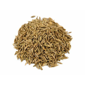 Caraway Seeds - Kate's Kitchen