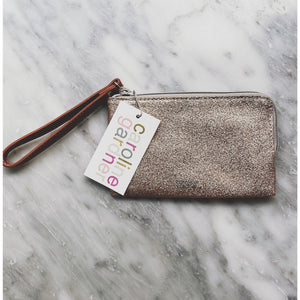 Caroline Gardner Essentials Purse - Kate's Kitchen