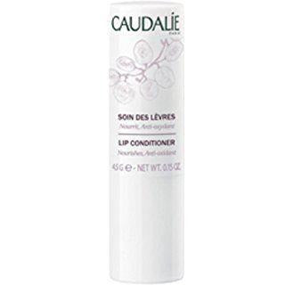 Caudalie - Lip Conditioner - Kate's Kitchen