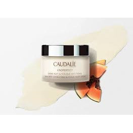 Caudalie - Vinoperfect Dark Spot Correcting Night Cream - Kate's Kitchen