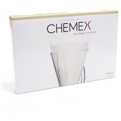 Chemex Bonded Filters - Kate's Kitchen
