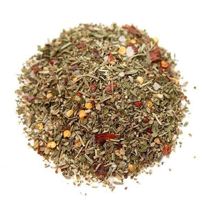 Chicken Seasoning - Kate's Kitchen