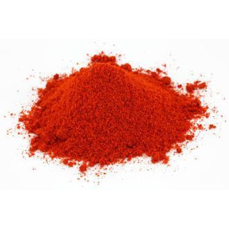 Chilli Powder - Kate's Kitchen