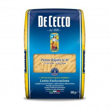 De Cecco Penne Pasta - Kate's Kitchen