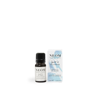 Neom Organics - De Stress Essential Oil - Kate's Kitchen