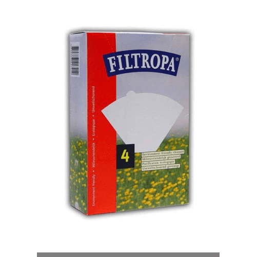 Filtropa Coffee Filters - Kate's Kitchen