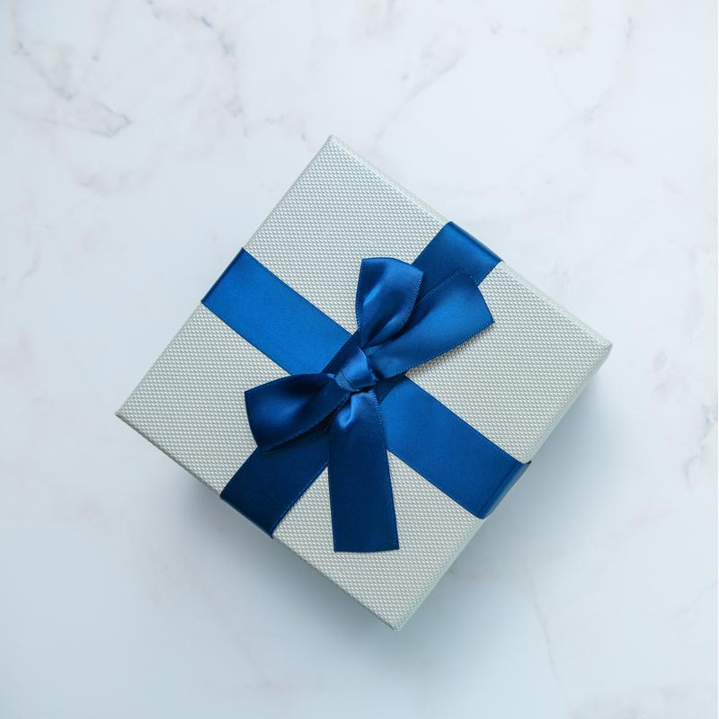 Gift Wrap & Ribbon - Kate's Kitchen