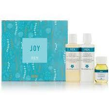 REN Joy Gift Set - Kate's Kitchen