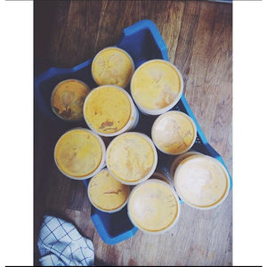 Pre Order for Wednesday - Kate's Curry Sauce - Kate's Kitchen