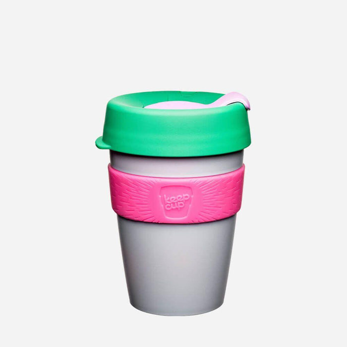 KeepCup Original Sonic 12oz - Kate's Kitchen