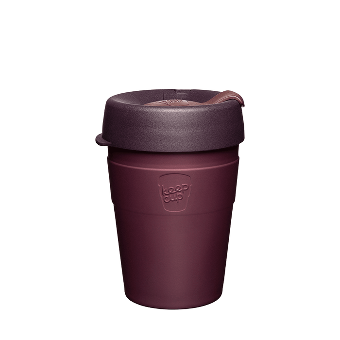 KeepCup Thermal Adler 12oz - Kate's Kitchen