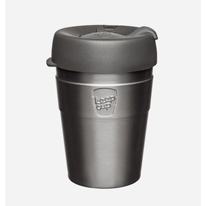 KeepCup Thermal Nitro 12oz - Kate's Kitchen