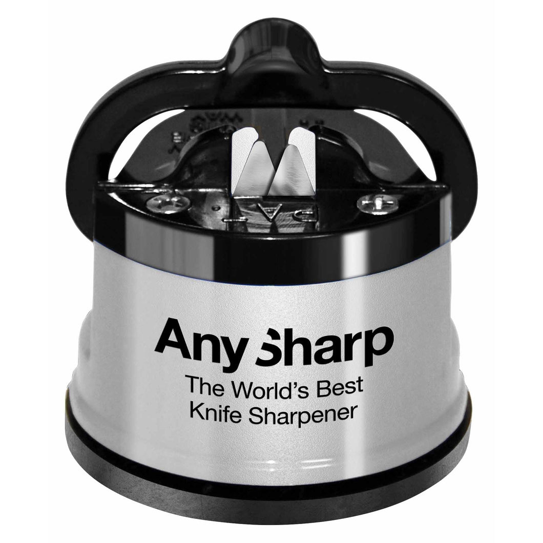 Kitchen Craft Knife Sharpener - Kate's Kitchen