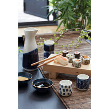 Load image into Gallery viewer, Kitchen Craft Sushi Board - Kate's Kitchen