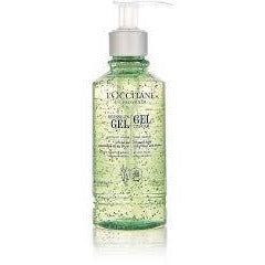 L'occitane Gel to Foam Facial Cleanser - Kate's Kitchen