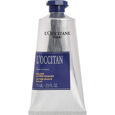 L'Occitane - L'Occitan After Shave Balm - Kate's Kitchen