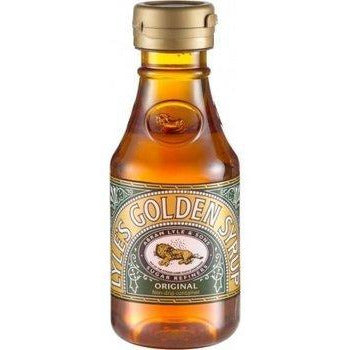 Lyle & Tate Golden Syrup - Kate's Kitchen