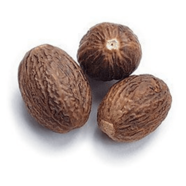 Nutmeg Whole - Kate's Kitchen