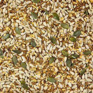 Omega Seed Mix - Kate's Kitchen