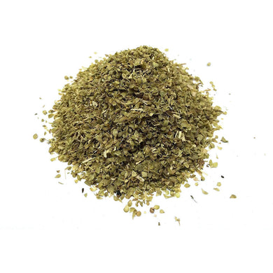Oregano - Kate's Kitchen