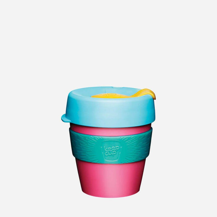 KeepCup Original Magnetic 8oz - Kate's Kitchen