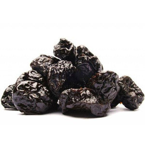 Pitted Prunes - Kate's Kitchen
