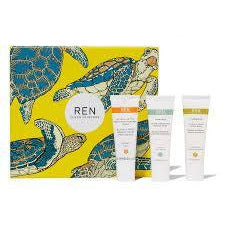 Ren Multimask Trio Gift Set - Kate's Kitchen