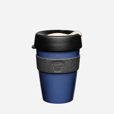 KeepCup Original Storm - Kate's Kitchen