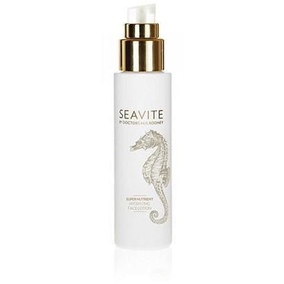 Seavite - Super Nutritive Hydrating Face Lotion - Kate's Kitchen