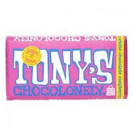 Tonys White Chocolate, Raspberry & Popping Candy Bar - Kate's Kitchen