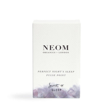 Neom Organics-Perfect Nights Sleep Pillow Mist 5ml - Kate's Kitchen